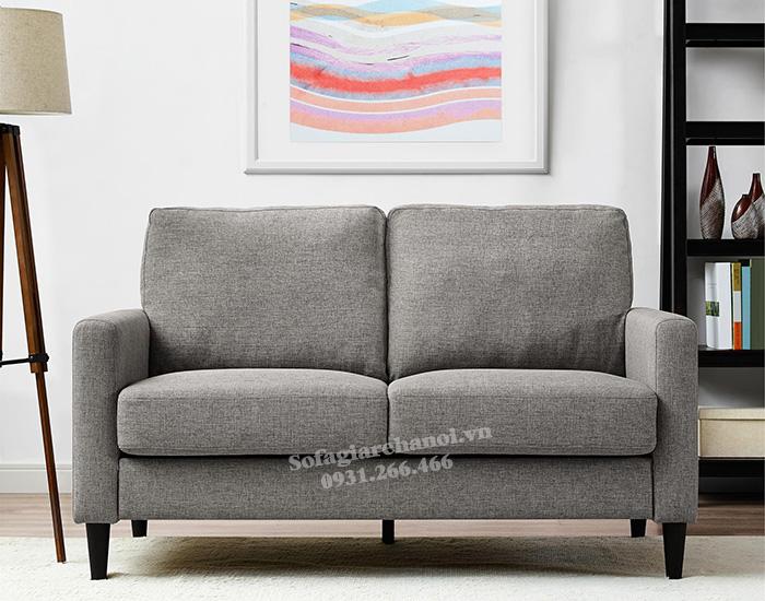 Hình ảnh Làm kích thước ghế sofa theo yêu cầu hãy đến với AmiA