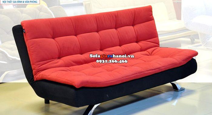 Hình ảnh Giường gấp sofa giá rẻ tiện lợi và đa năng cho không gian nhỏ