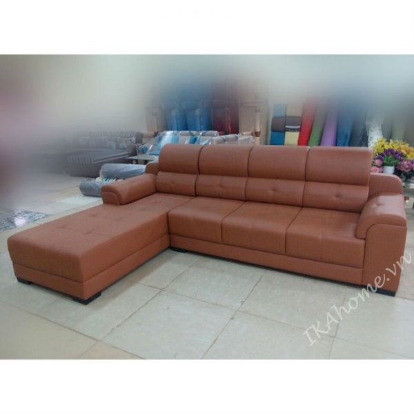 mau sofa da ba bang dai rong gia re