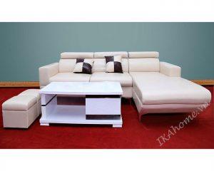 ghế Sofa có giá bao nhiêu tiền một bộ