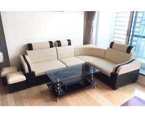 Hình ảnh đại diện cho mẫu ghế sofa đẹp giá rẻ