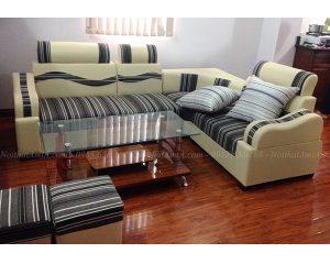 Hình ảnh đại diện cho mẫu sản phẩm sofa đẹp giá rẻ