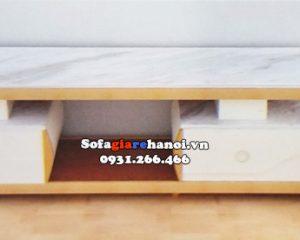 Hình ảnh Kệ tivi hiện đại tại Hà Nội thiết kế đơn giản mà đẹp tuyệt vời